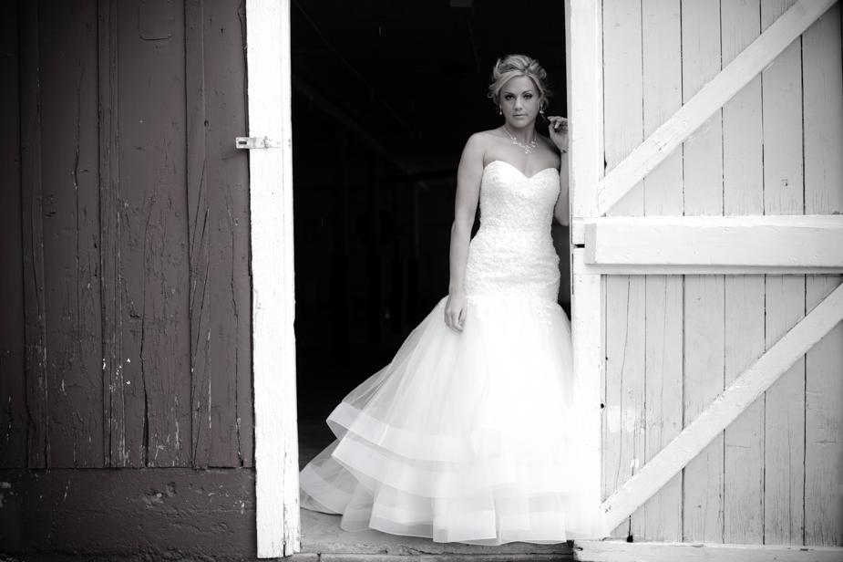 Tyler & Amber's Wedding-5286.jpg