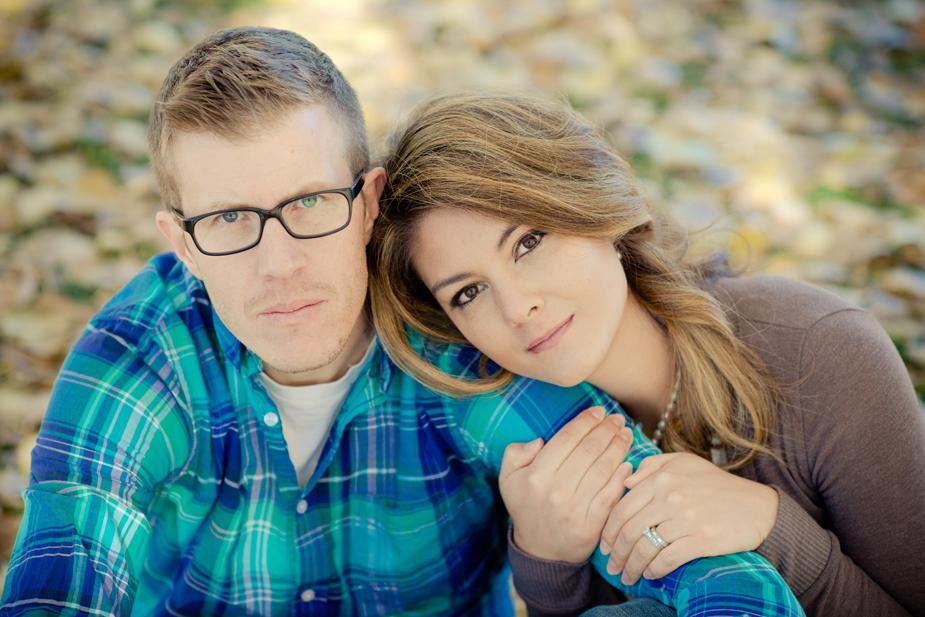 Josh & Courtney-392.jpg
