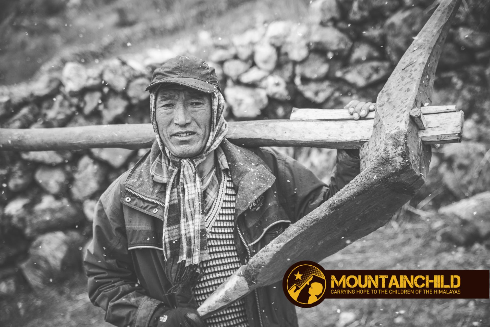 Nepal 2015-03-537-2.jpg