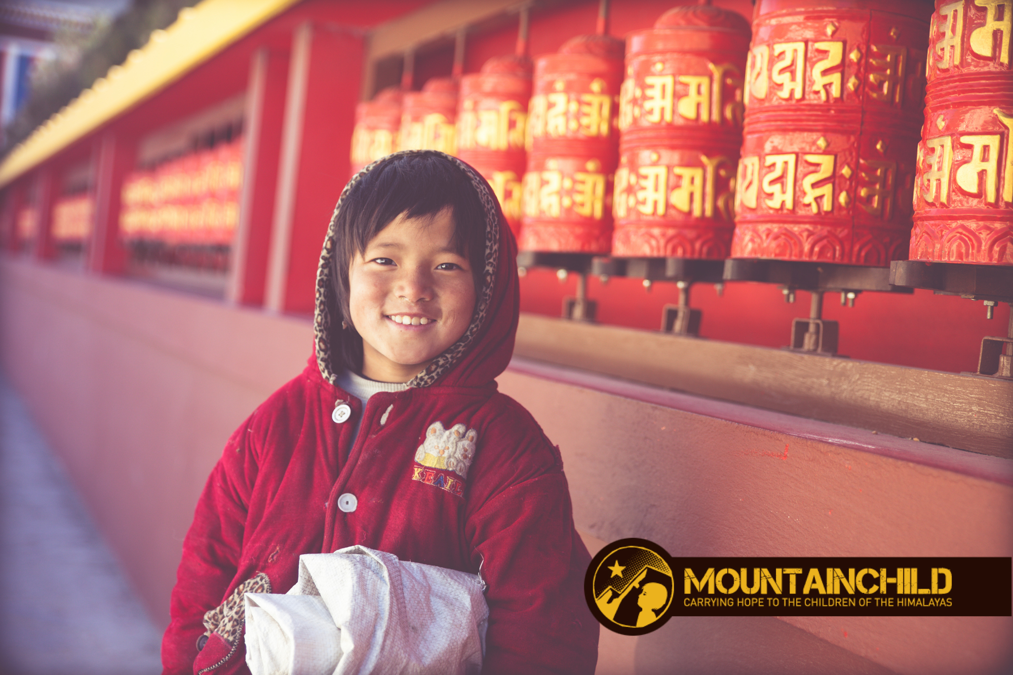 Nepal Nov 2014-304-2.jpg