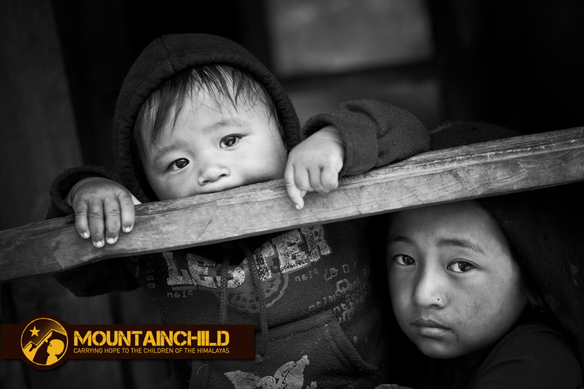 Nepal Mar 2014-360.jpg
