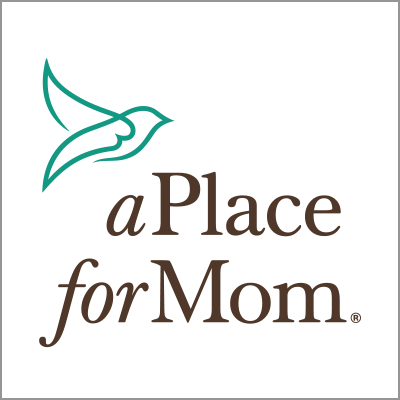 Reviews can be found at  https://www.aplaceformom.com/community/pearly-jones-home-144678