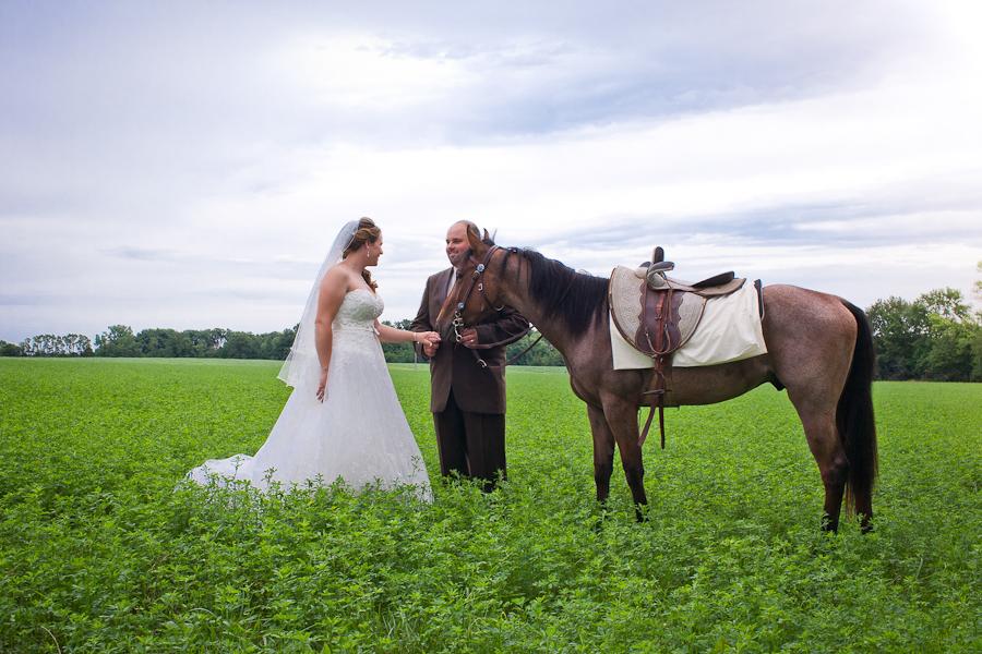 Brown-Norman Wedding 469-177-3.jpg
