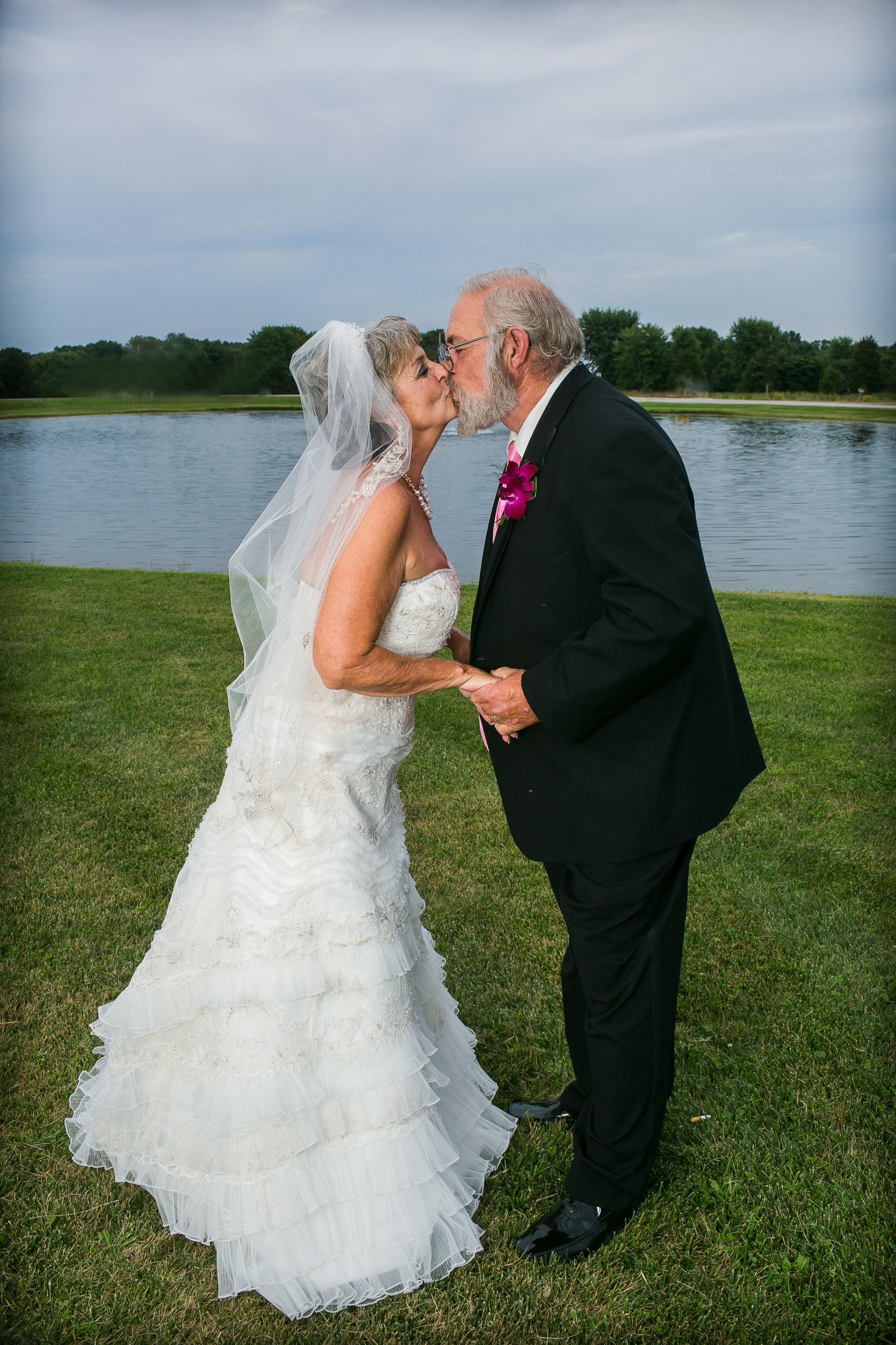 Fowler Wedding 203 edited.jpg