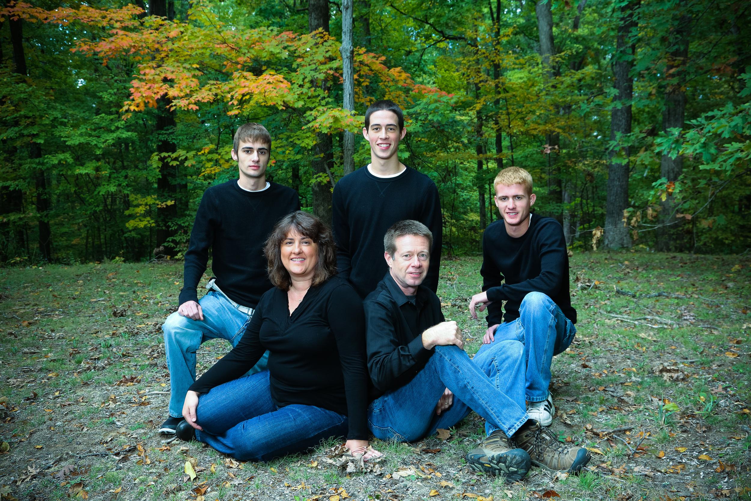 Berner Family 2012 005.jpg