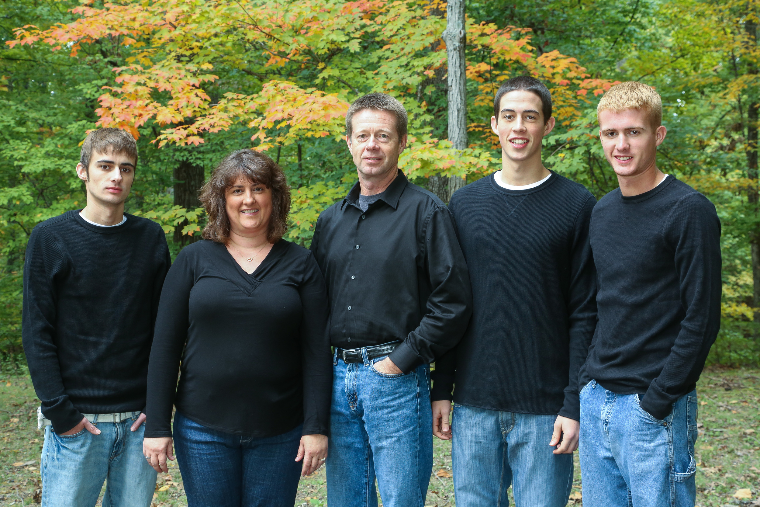 Berner Family 2012 001.jpg