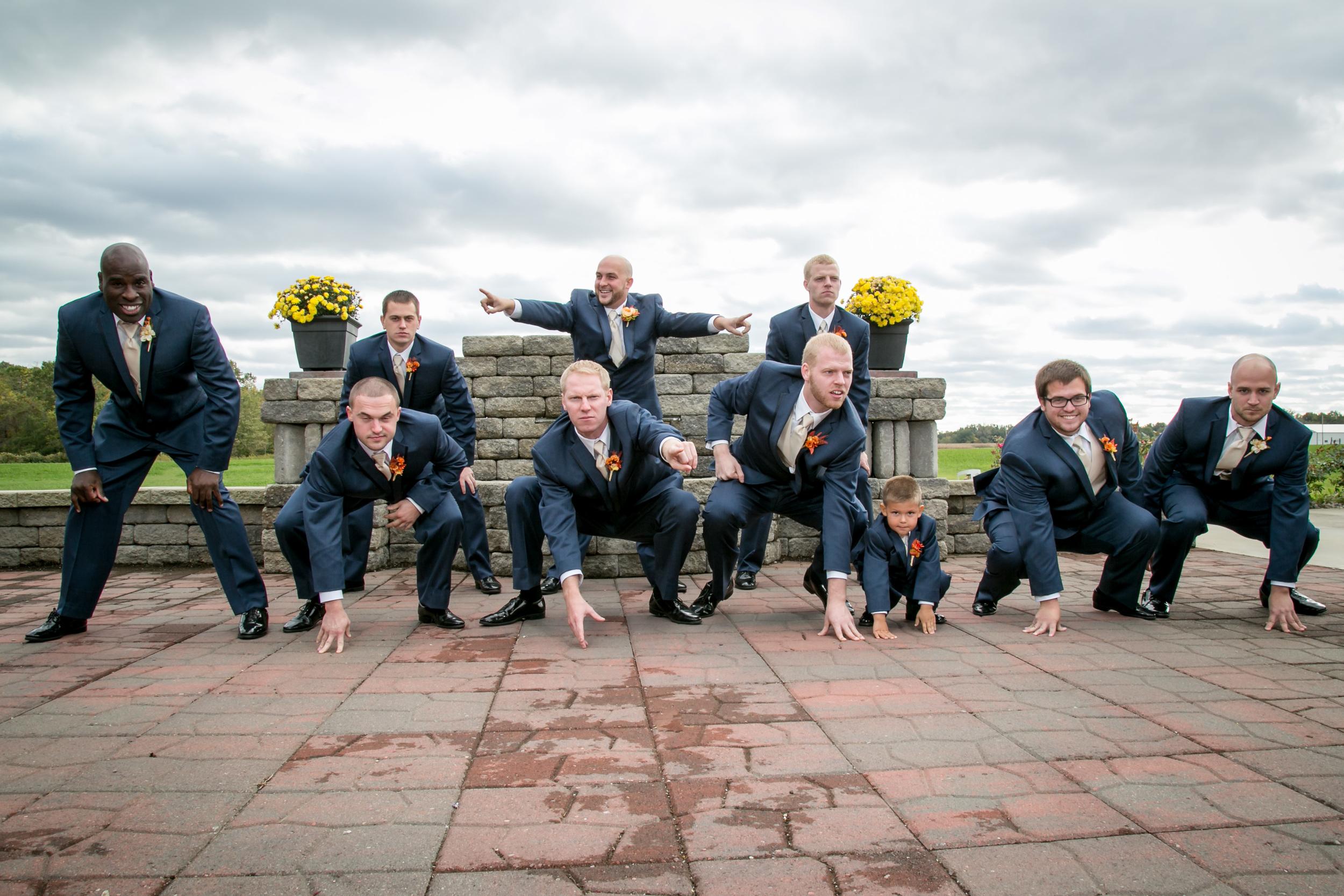 ORourke Wedding 067.jpg