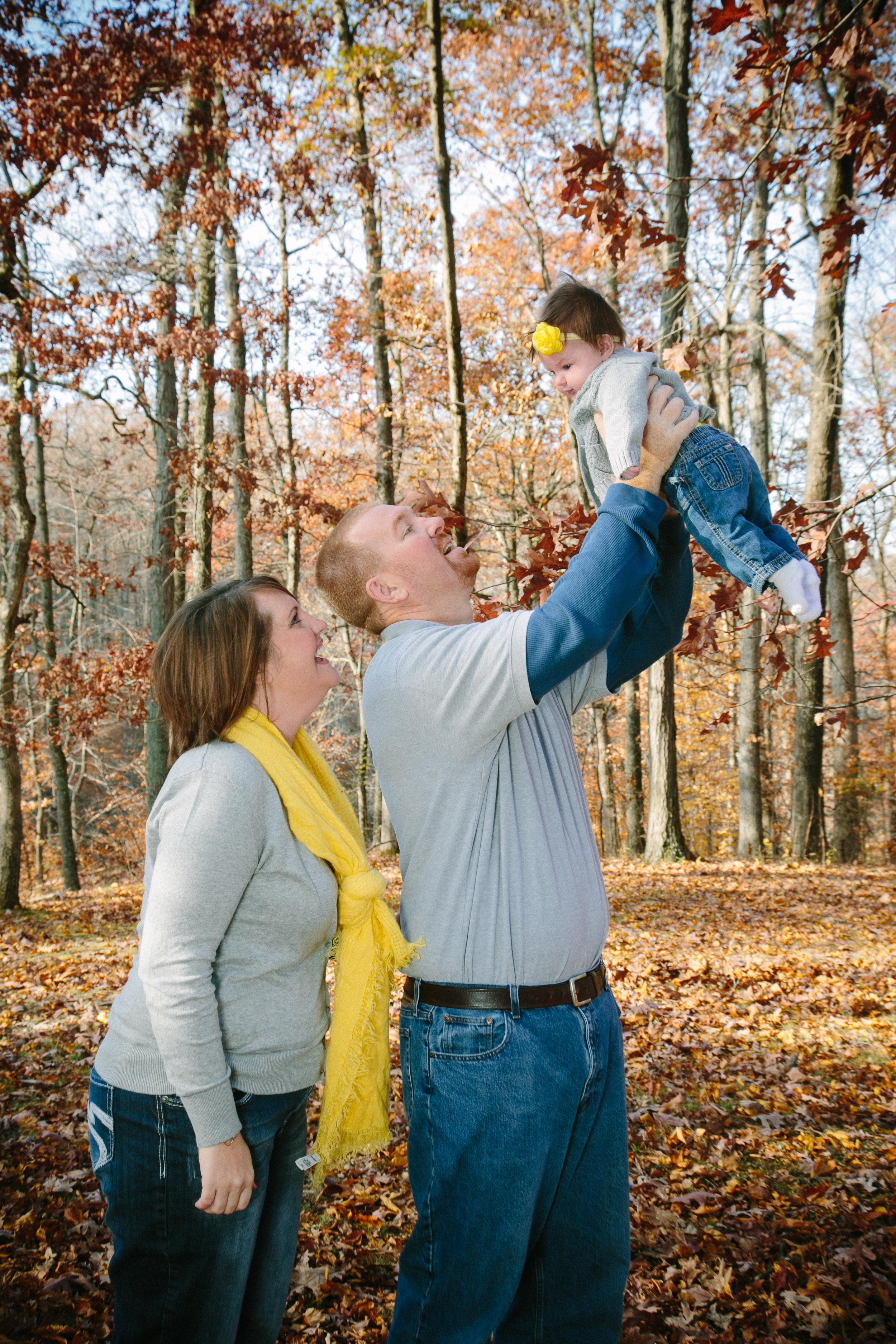 Bishop family 2012 022.jpg