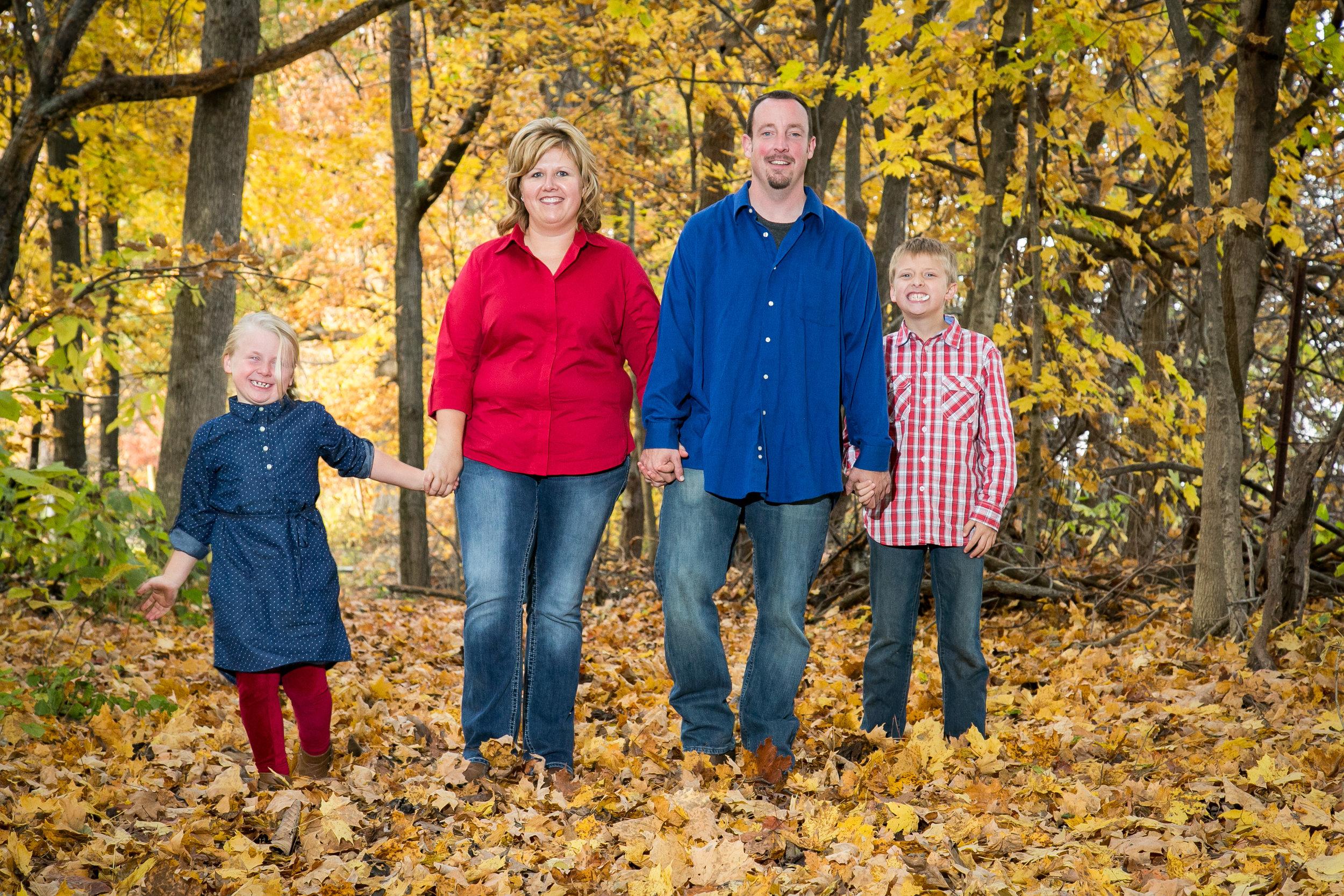 Akers Family 035.jpg