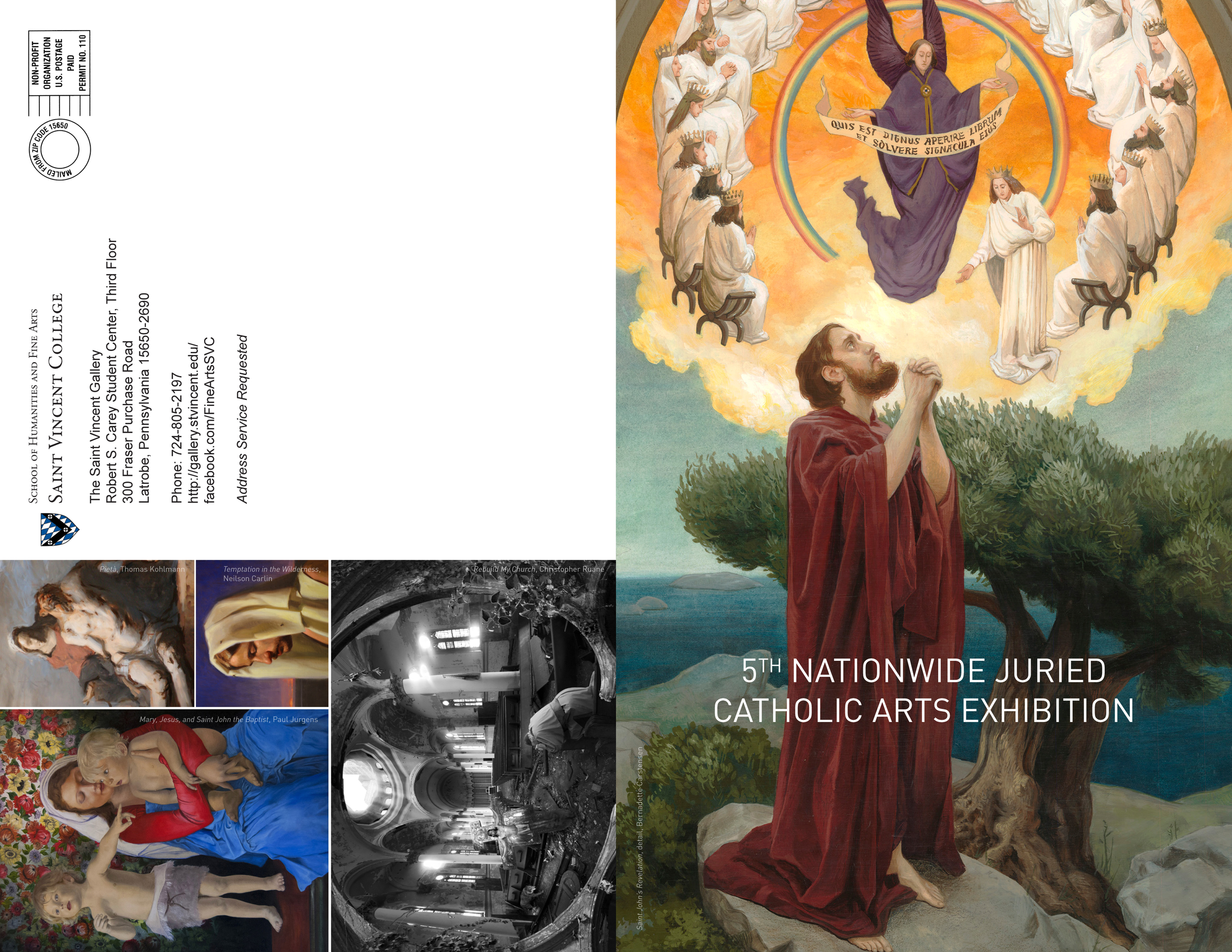 Catholic_Art_Announcement_2014-1.jpg
