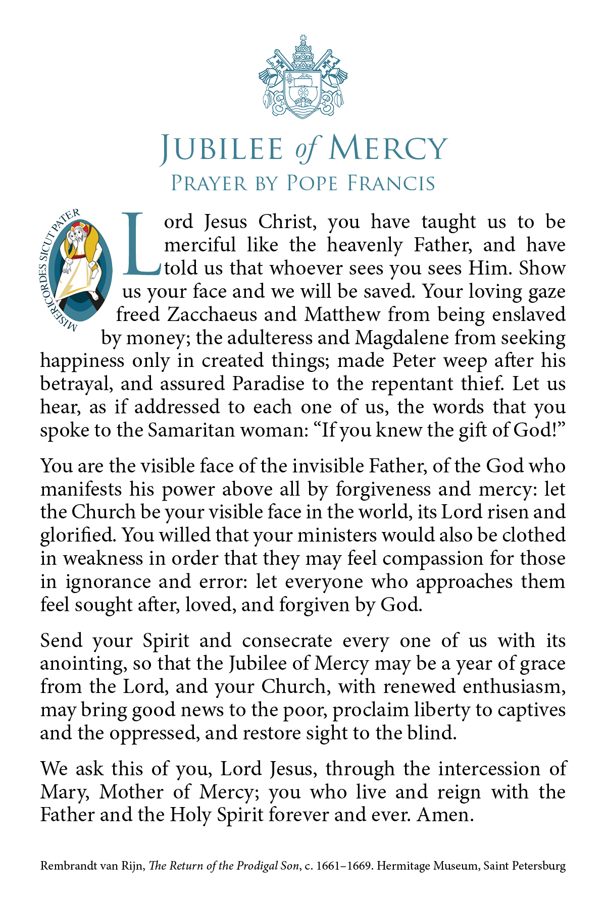 Jubilee_Year_of_Mercy_Prayer_Card2.jpg