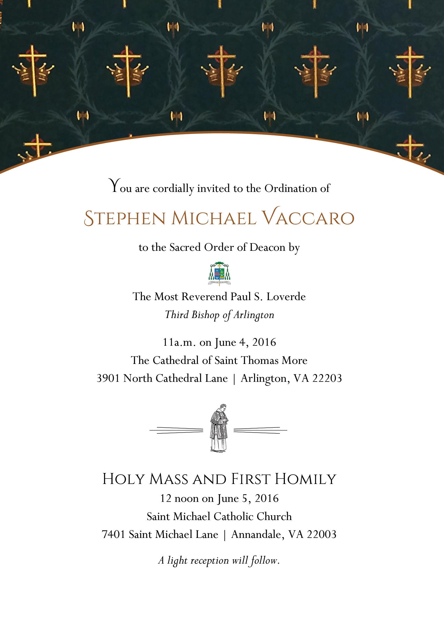 5x7_postcard_Vaccaro_Deacon_Invite.jpg