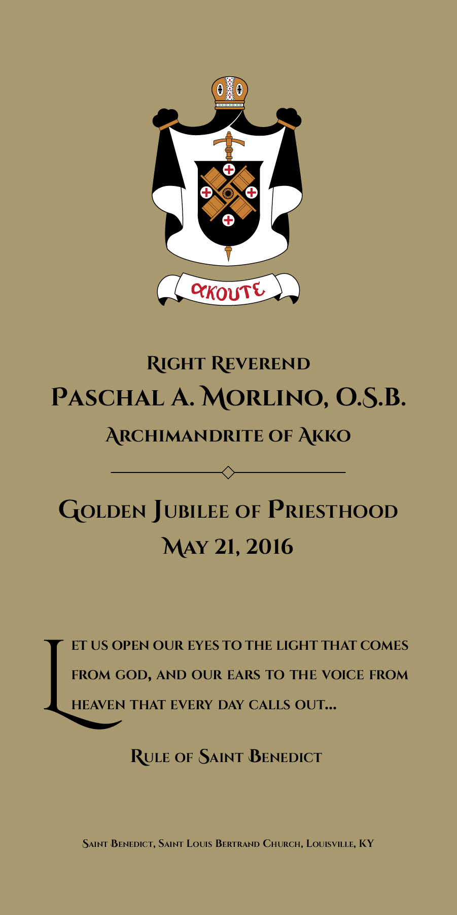 Paschal_Morlino_Golden_Jubilee_Holy_Card_20152.jpg