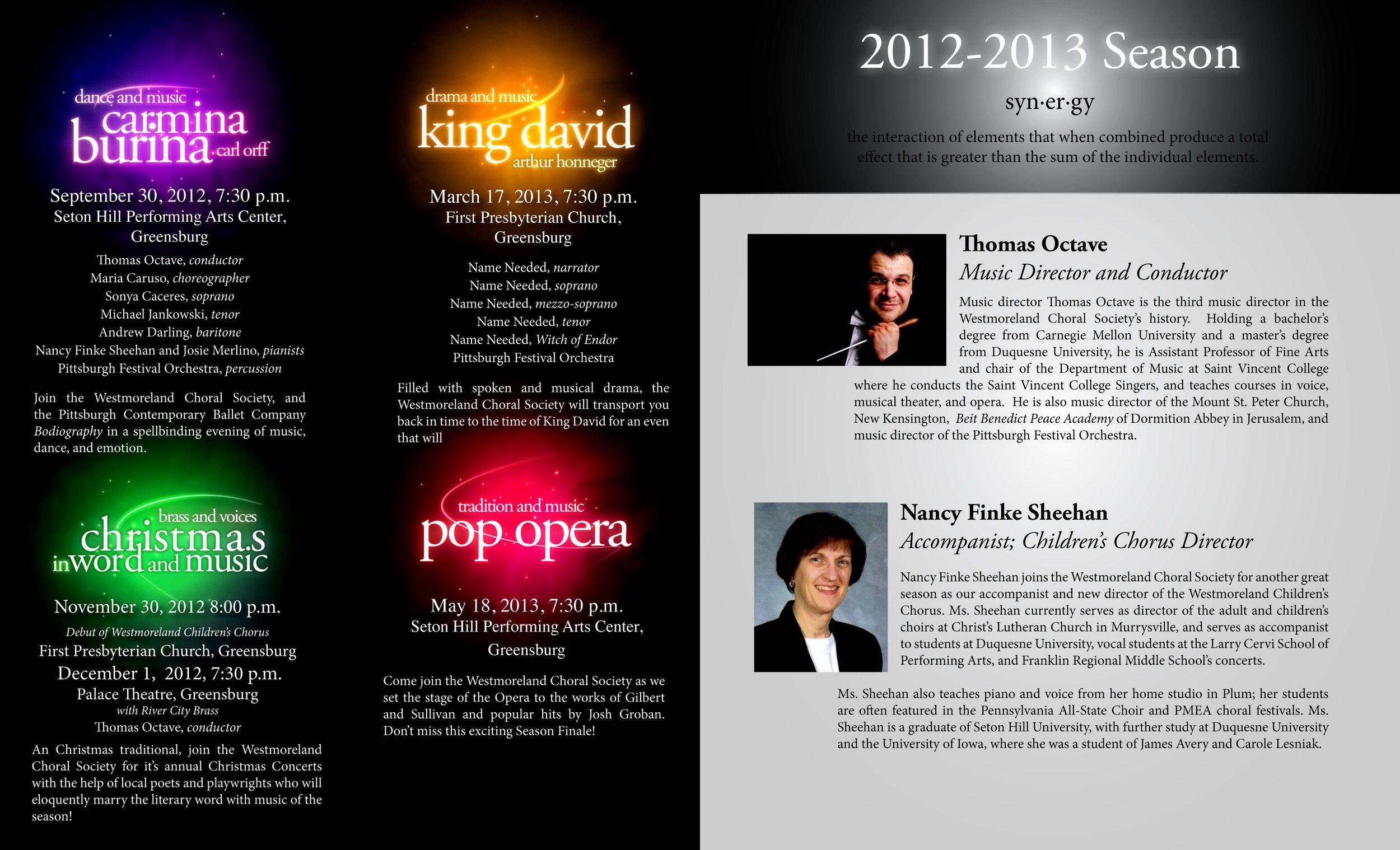WCS_Brochure_2012_2013-2.jpg