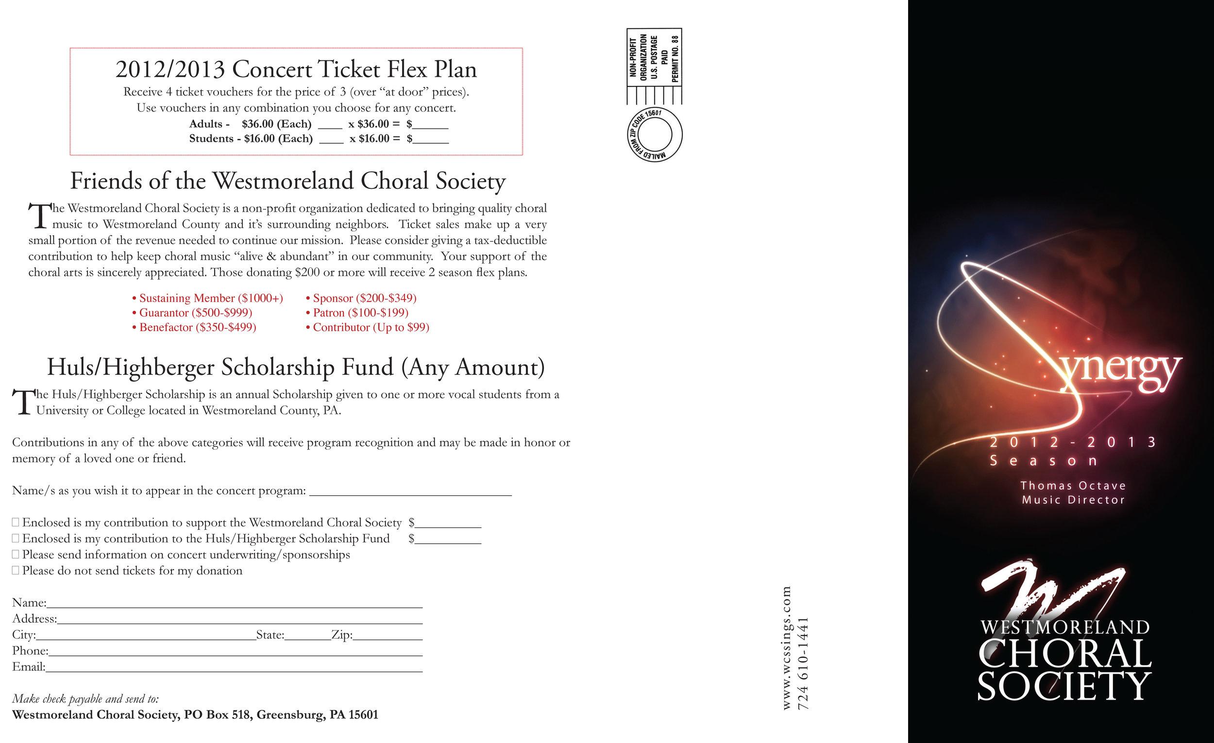 WCS_Brochure_2012_2013-1.jpg