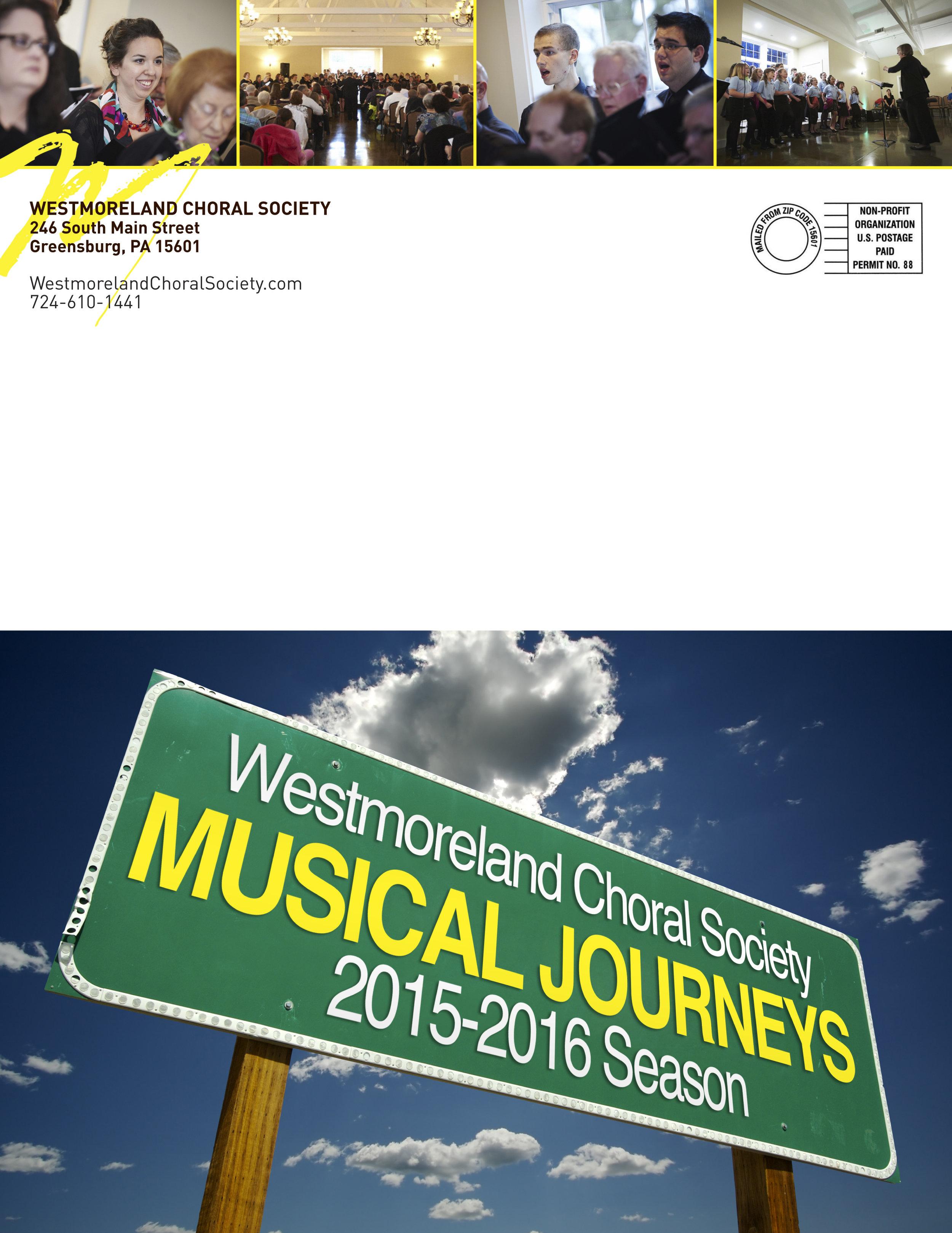 WCS_Brochure_2015-1.jpg