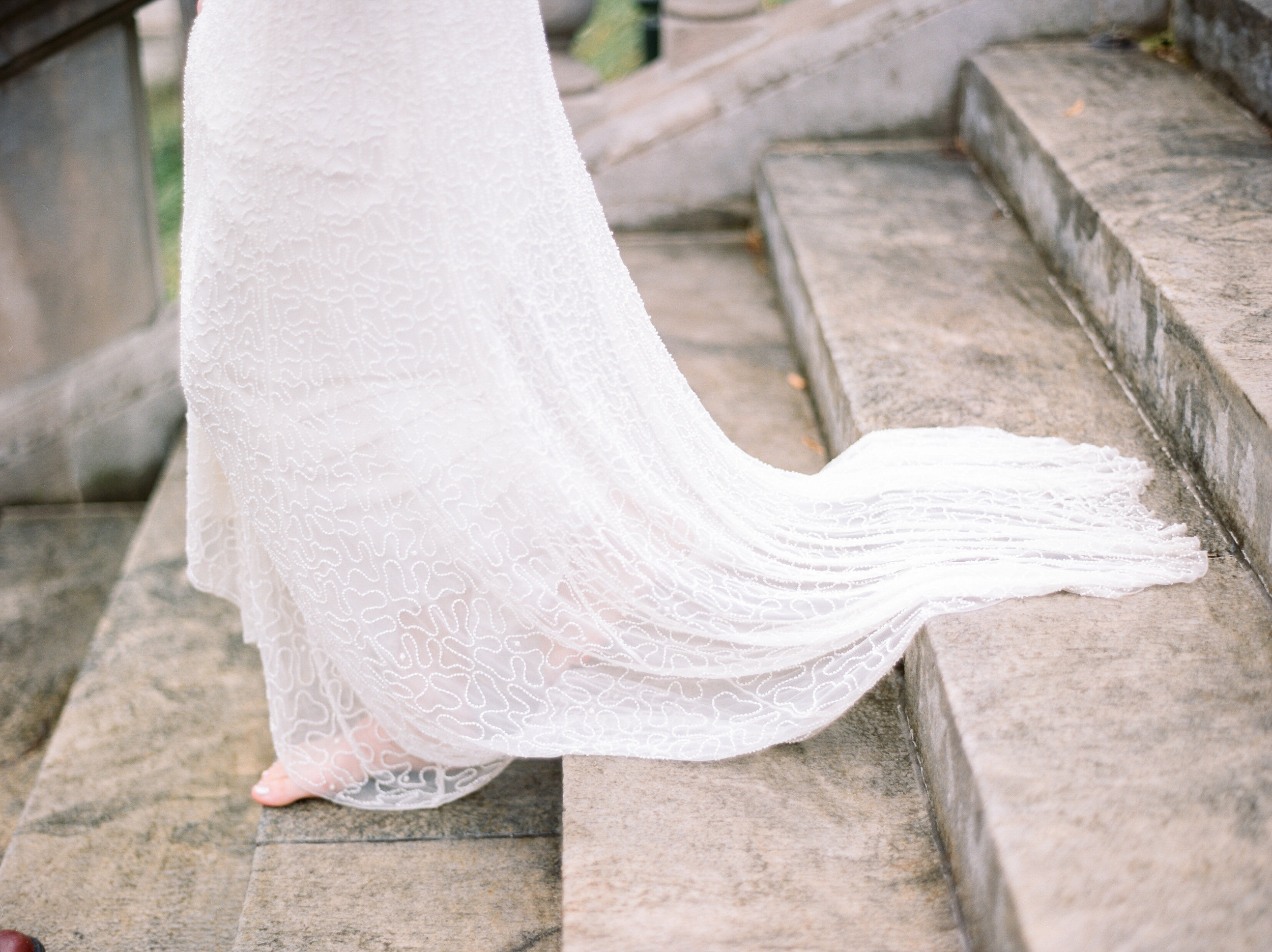 jcrew wedding dress