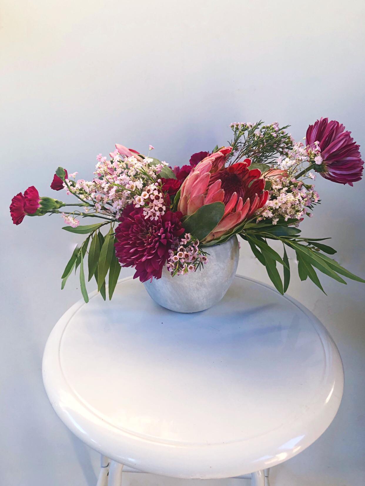 kids flowers