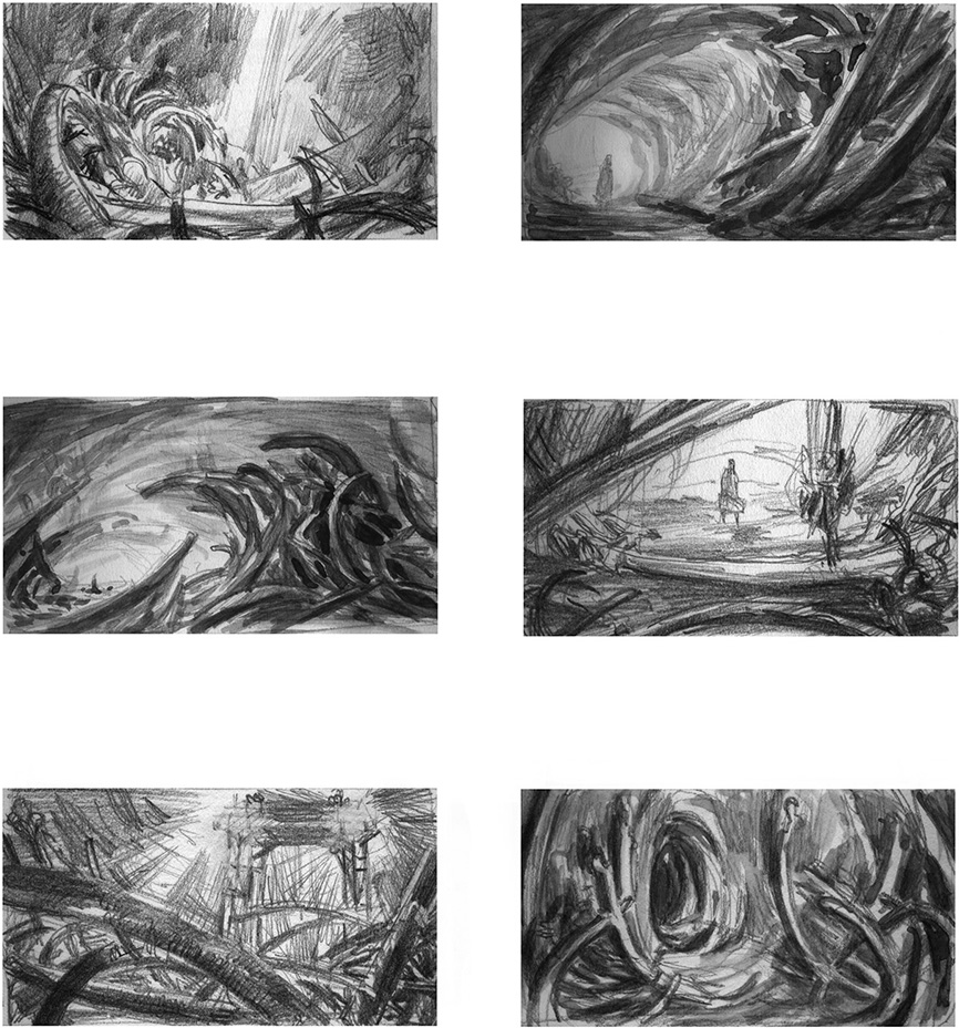 caves_sketches6.jpg