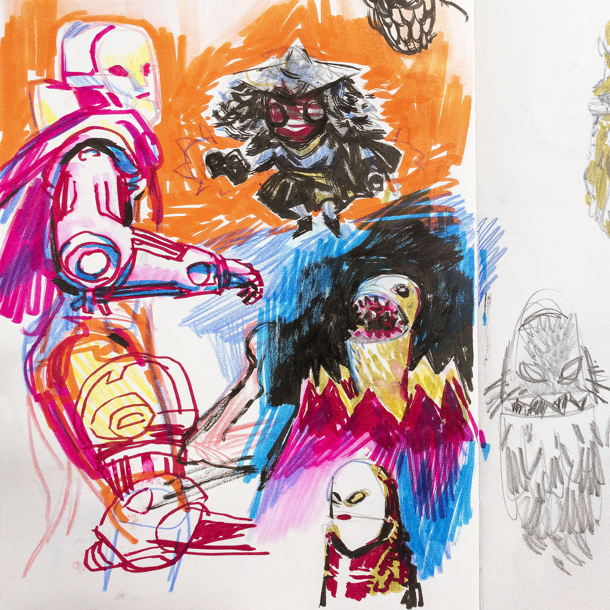 sketchbook102b.jpg