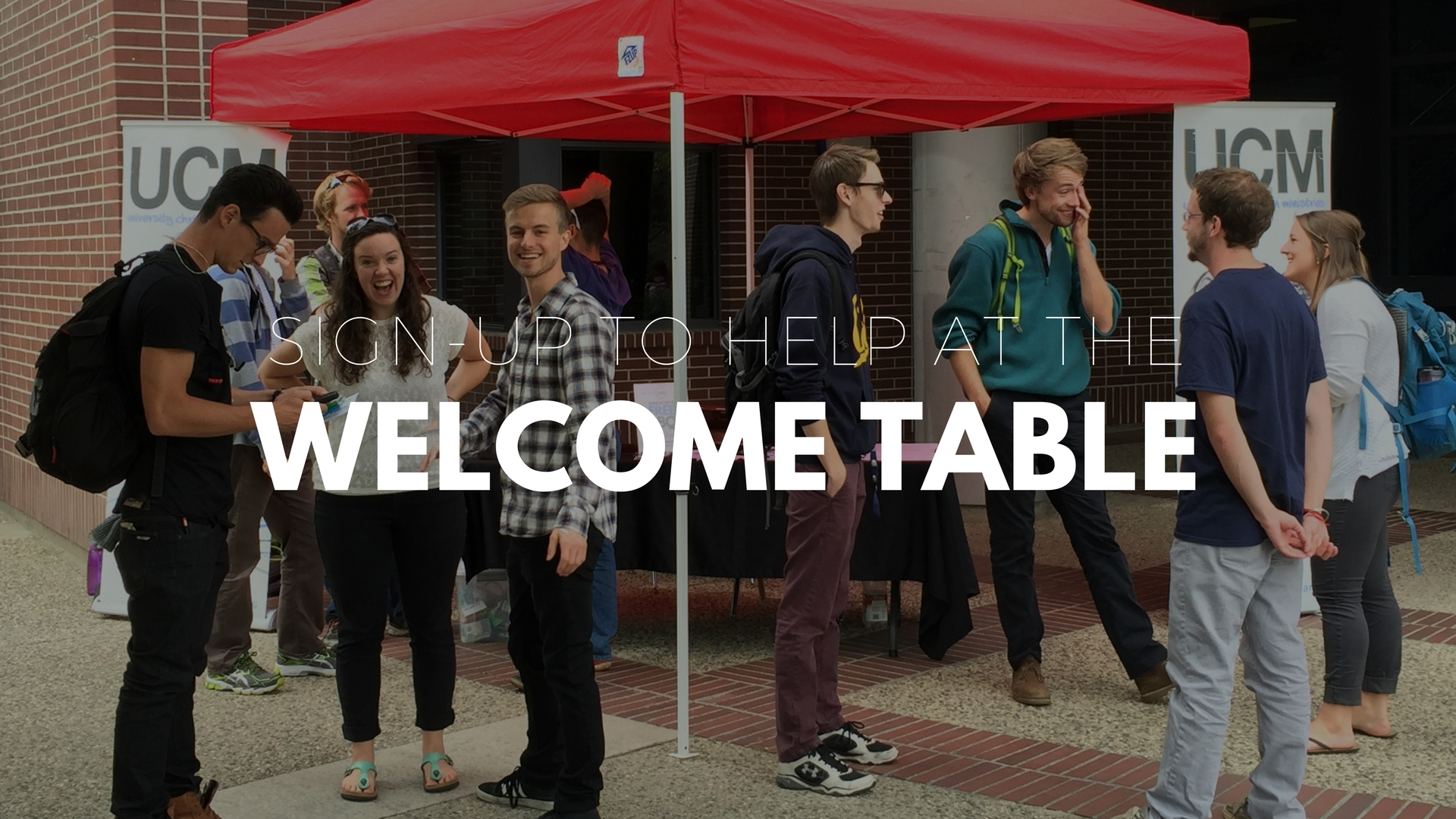 Welcome Table.jpg