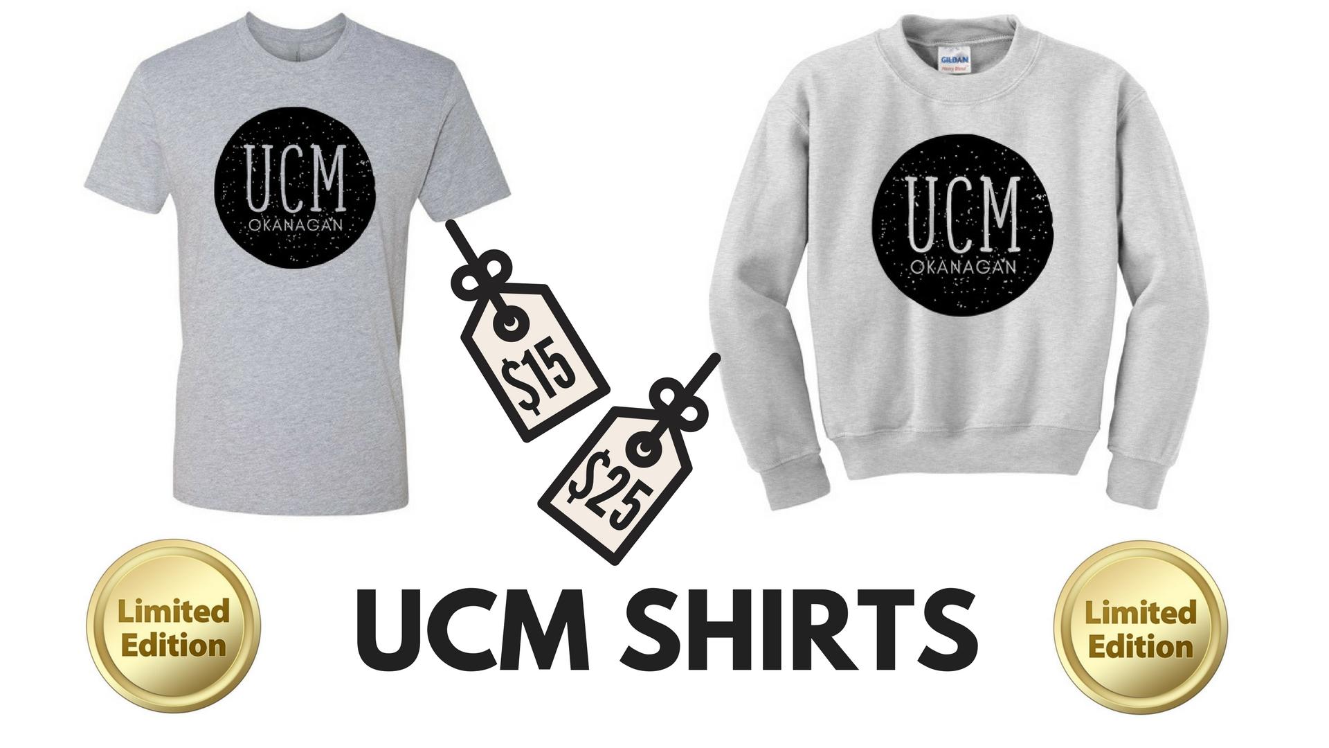 shirts LIMITED.jpg