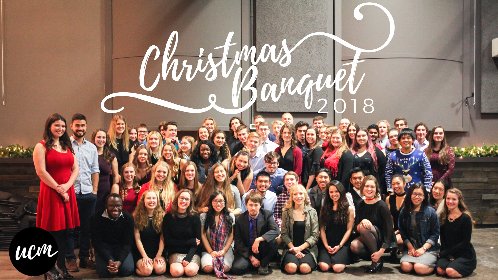Christmas Banquet (2).jpg