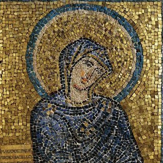 virgin-mary-mosaic.jpg