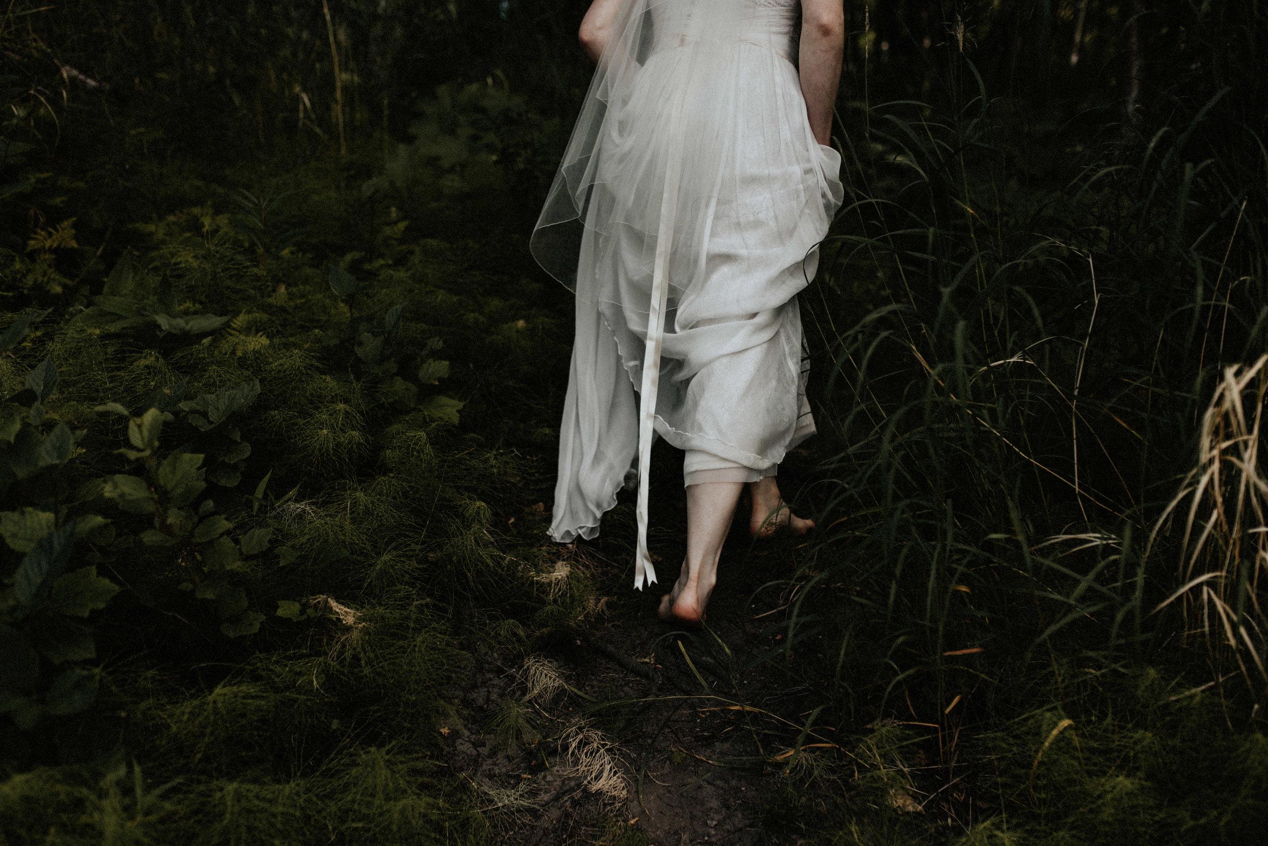 forest_kelinda-21.jpg