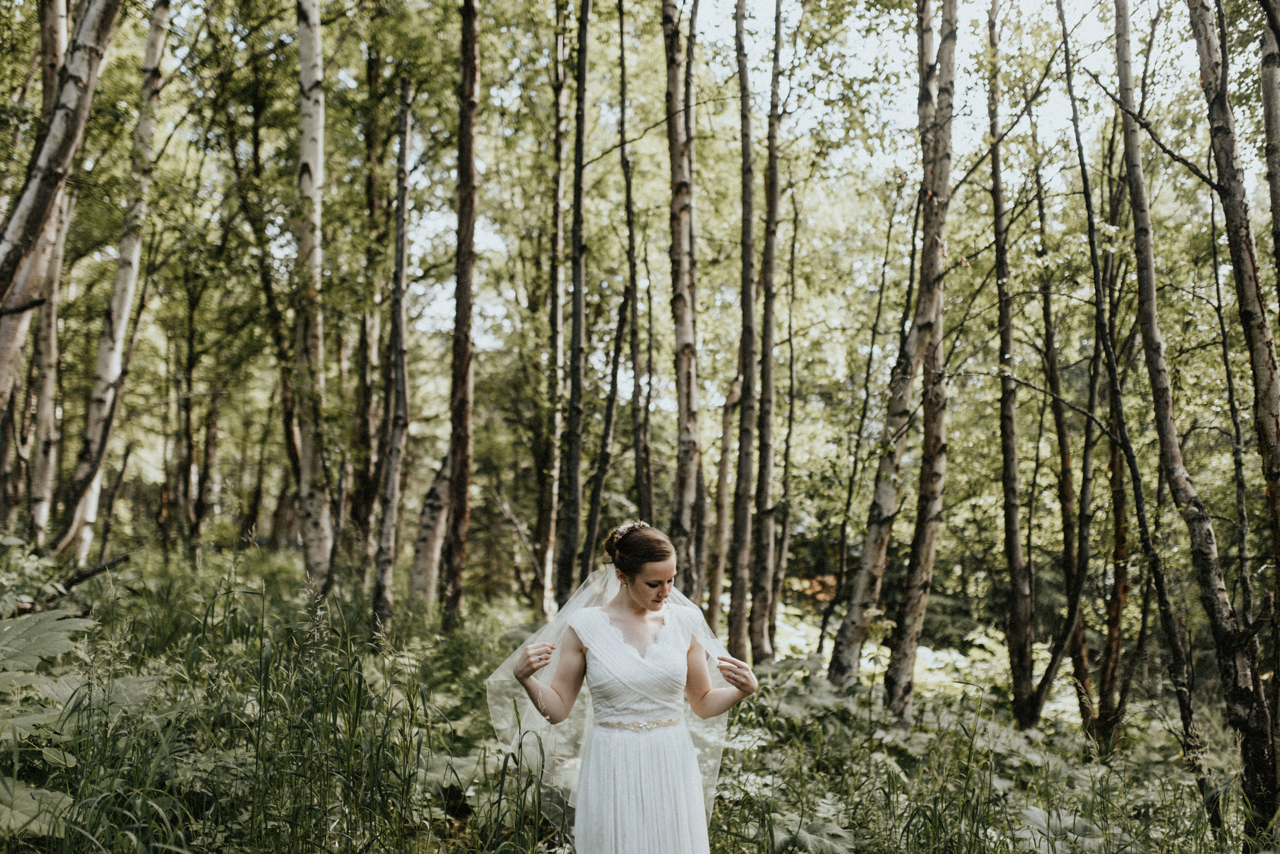 forest_kelinda-60.jpg