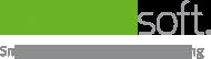 infusionsoft-logo.png