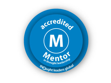 Accredited-Mentor.jpg