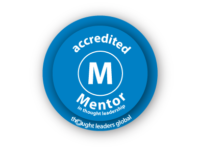 Accredited-Mentor.png