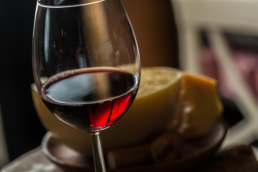 red wine glass.jpg