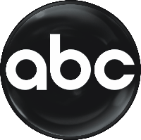 20071221201309!Abc-logo2007.png