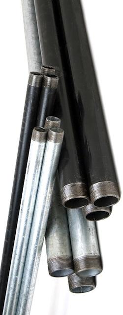 pipe 2.jpg