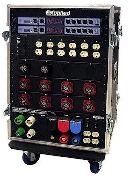 e_power-distro_LG 2.jpg
