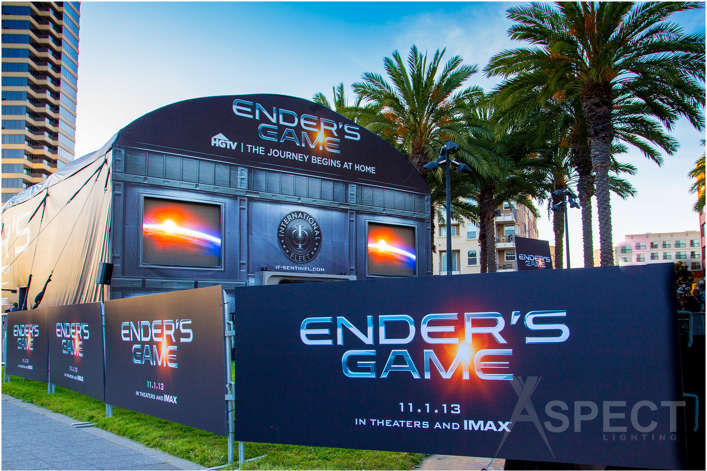 Enders-game-3.jpg