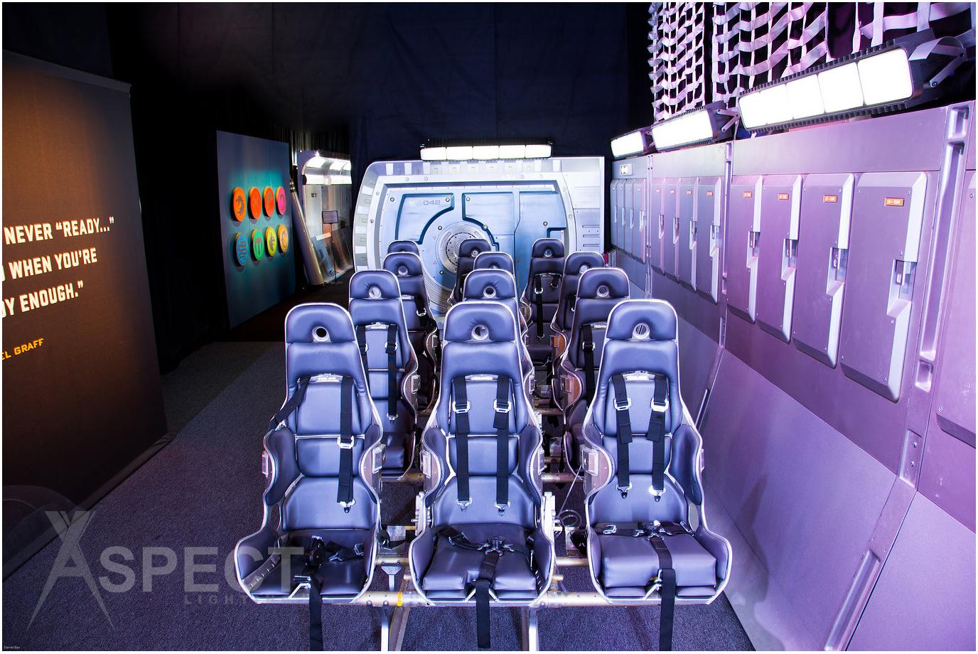Enders-game-interior6.jpg