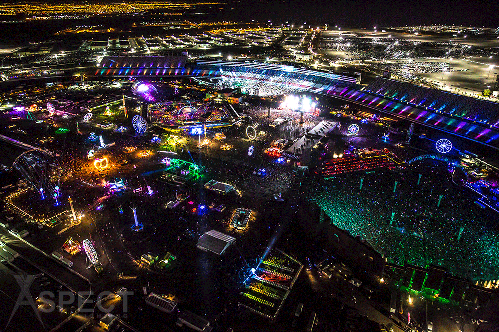 EDC-2014-Aerial-Photo-Aspect.png