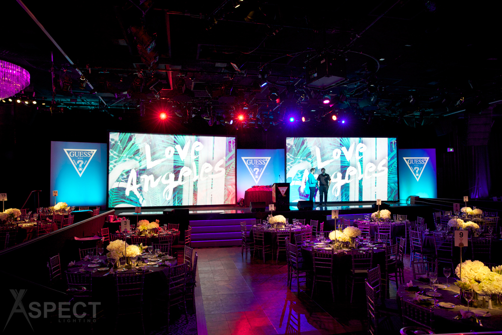 Guess-2014-Corporate-Event-Aspect2.jpg