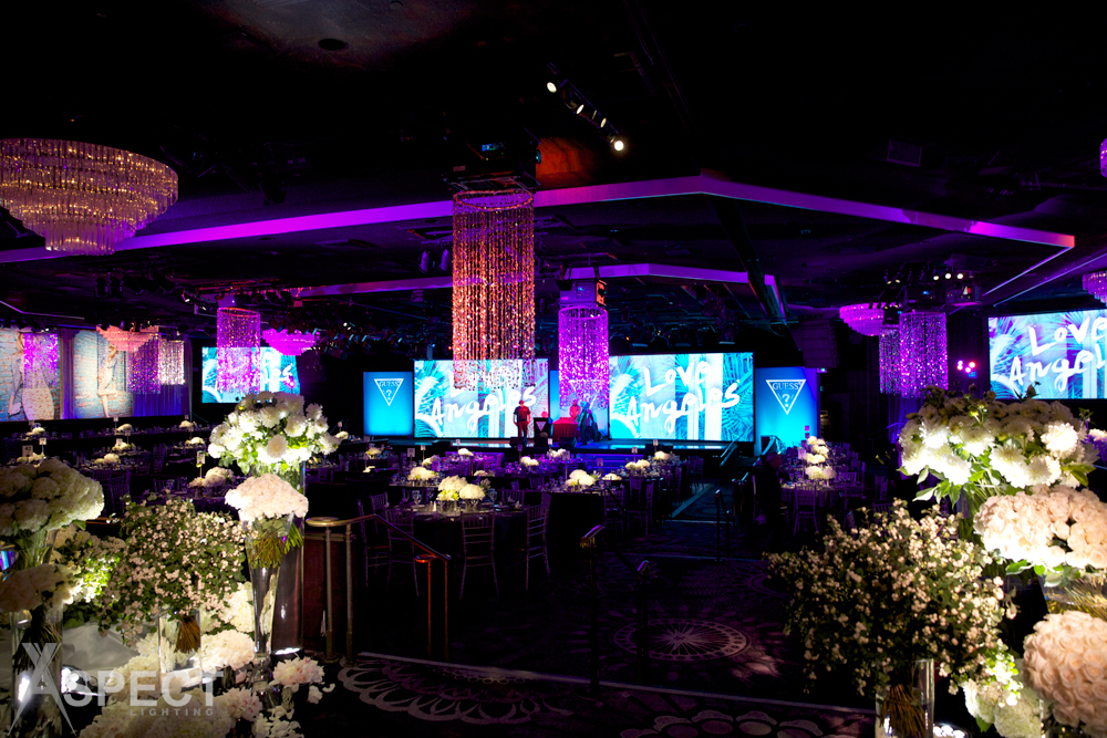 Guess-2014-Corporate-Event-Aspect.jpg