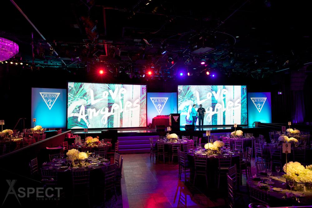 Guess-2014-Corporate-Event-Aspect2.jpg