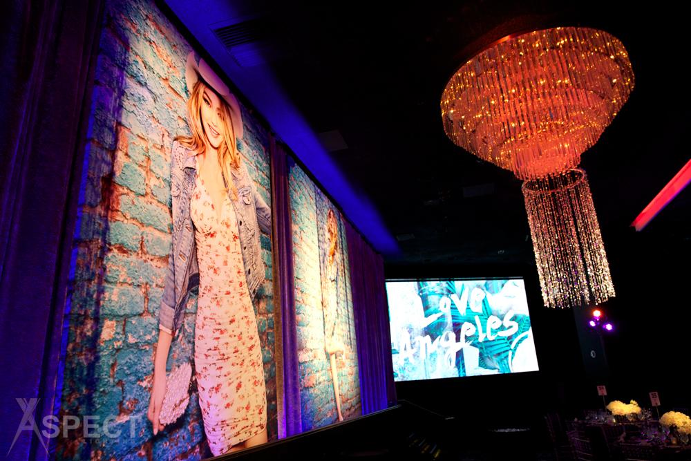 Guess-2014-Corporate-Event-Aspect4.jpg