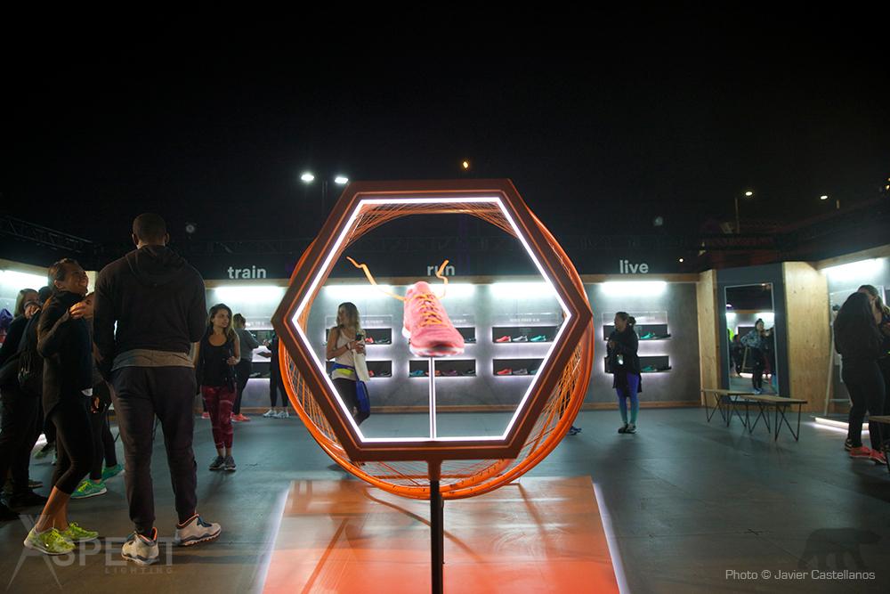 Nike-DTLA-6-Aspect_lighting.jpg