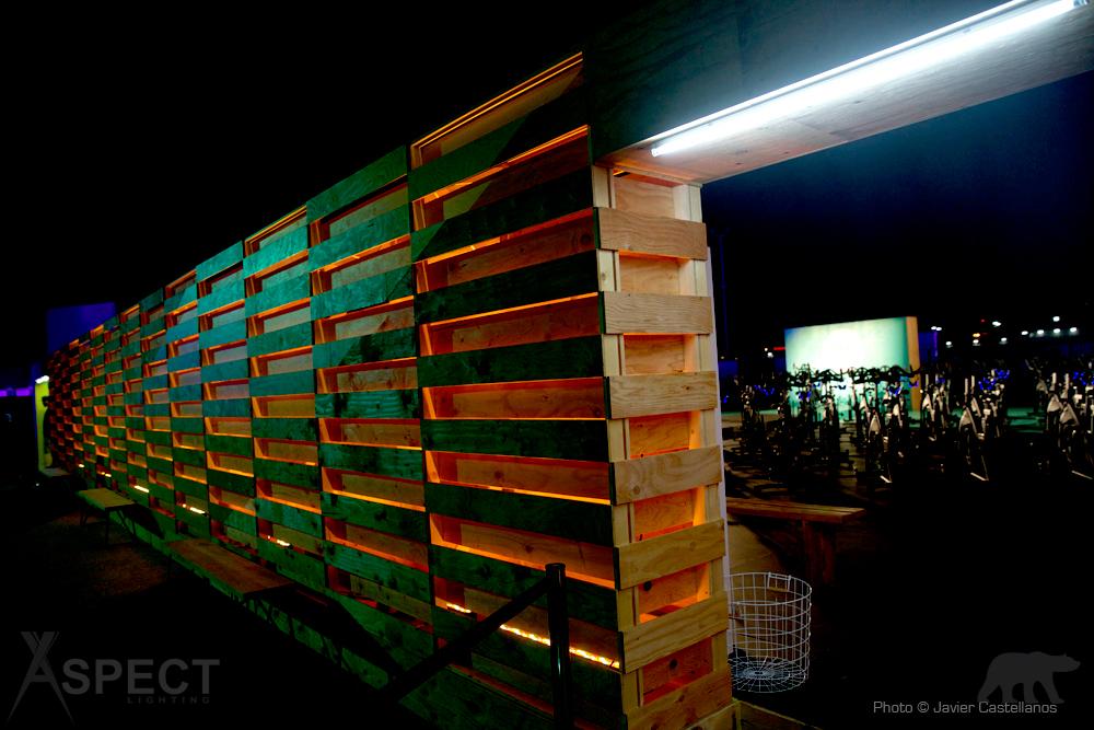 Nike-DTLA-9-Aspect_lighting.jpg