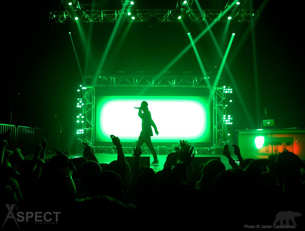 Vity-Launch-Party-2015-3-Aspect-Lighting.jpg