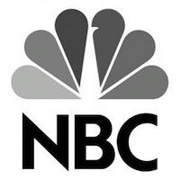 nbc-logo 2.png