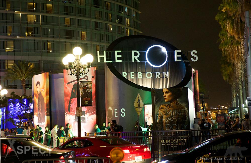 Comic-Con-2015-Heros-Reborn-Aspect-2.jpg
