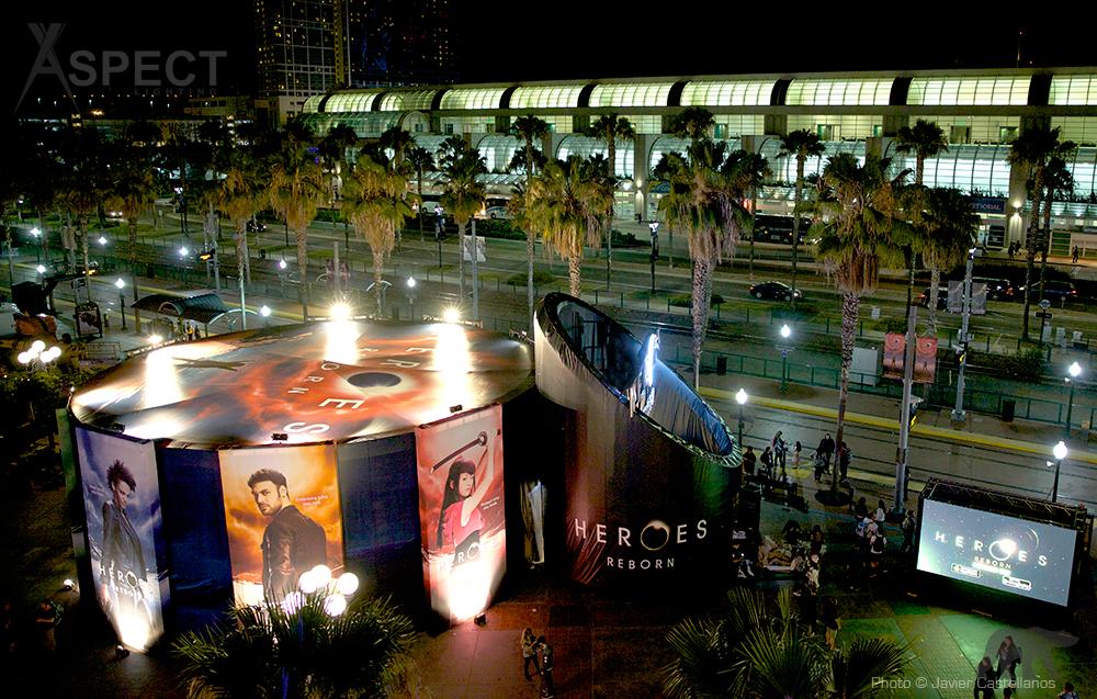 Comic-Con-2015-Heros-Reborn-Aspect-1.jpg